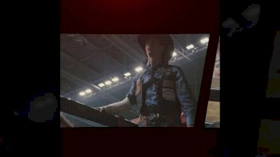 Watch The 2019 Canadian Finals Rodeo LIVE on FloRodeo