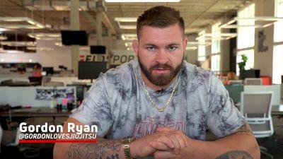 Nicky Ryan's Improved Wrestling | Gordon Ryan Technique Breakdown