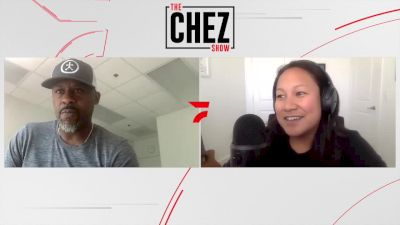 Intro To Softball | Episode 13 The Chez Show With Lincoln Martin
