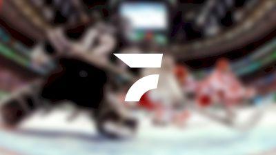 Full Replay: 2021 FloHockey PBHH Invitational - FloHockey PBHH Invitational - Jun 5 | INSTAT vs TPH