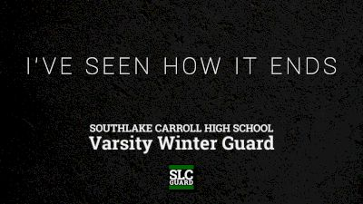 Southlake Carroll High School - I've Seen How it Ends