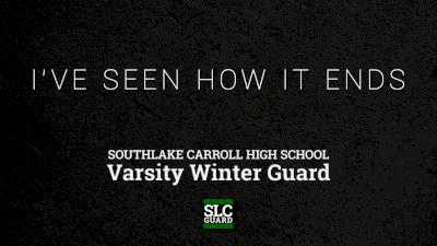 Southlake Carroll High School - I've Seen How it Ends