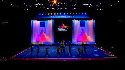 Power Elite All Stars - Eclipse [2021 L1 Junior - Medium Finals] 2021 The D2 Summit