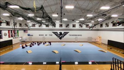 Lakota East Varsity - Bridging the Divide