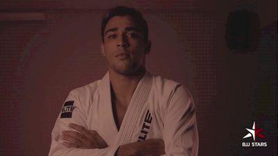 Tainan Dalpra vs Athos Miranda BJJ Stars VI (English commentary)