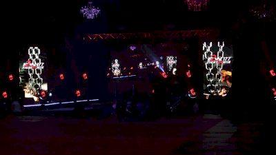 Felipe Costa vs Andy Van Hook Fight to Win 177