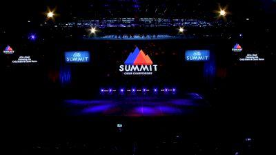 ATA - Steel [2021 L3 Junior - Small Finals] 2021 The Summit