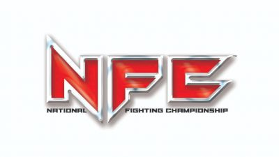 Full Replay: NFC MMA 130 - Mar 20