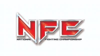 Full Replay: NFC MMA 130 - Mar 20