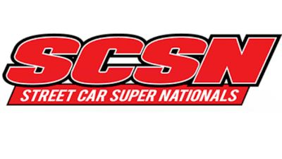 Full Replay | Street Car Super Nationals St. Louis Test & Tune