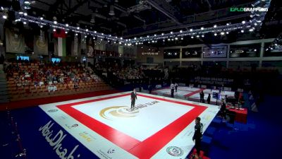 Isaque Bahiense vs Igor Silva 2018 Abu Dhabi Grand Slam.mp4