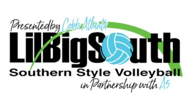 Full Replay - Lil Big South - Court 24 - Jan 18, 2021 at 7:51 AM EST
