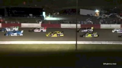 Feature Replay | Bad Boy 98 at Batesville