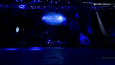 Marc Botindari vs Stephen Pesadelo  Hall  Fight To Win 164