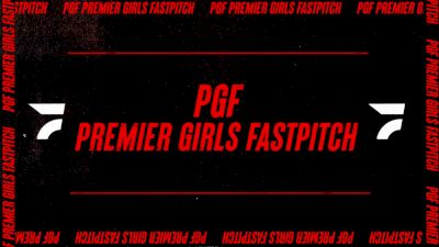 2021 PGF National Championships Streaming Info
