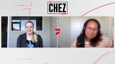 Risk Acceptance, Mitigation & Factors | Ep 17 The Chez Show With Dr. Kaila Holtz