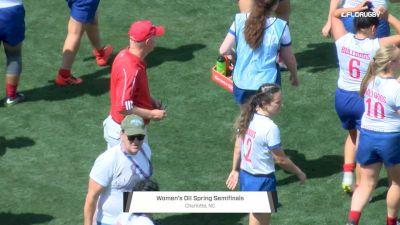 Tulane vs. Eckerd - Spring Collegiate Championship 2019