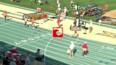 Sam Worley, Alex Rogers Took Inspiration From Des Linden's Boston Marathon Win In Big 12 1500