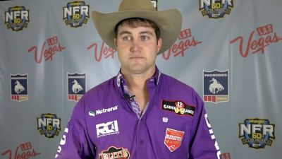 World Champion: Tyler Waguespack