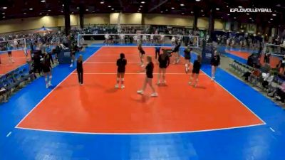 Full Replay - 2019 JVA West Coast Cup - Court 24 - May 27, 2019 at 7:55 AM PDT