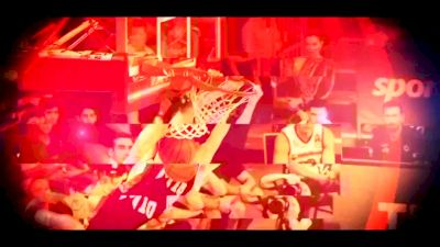 REPLAY: Adelaide vs South East Melbourne