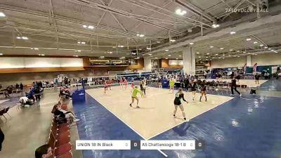 Full Replay - Music City Championships - Court 7