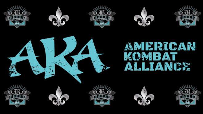 Replay: AKA 12