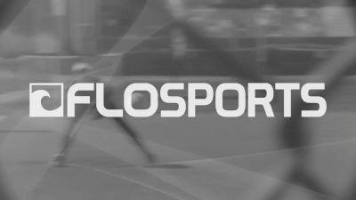 Full Replay - 2019 World Jiu-Jitsu IBJJF Championship - Finals (Portuguese) - Jun 2, 2019 at 2:49 PM PDT