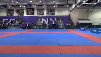 Full Replay - 2019 Pan IBJJF Jiu-Jitsu No-Gi Championship - mat 5 - Sep 15, 2019 at 8:45 AM EDT