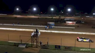Feature Replay | Spring Nationals at Smoky Mountain