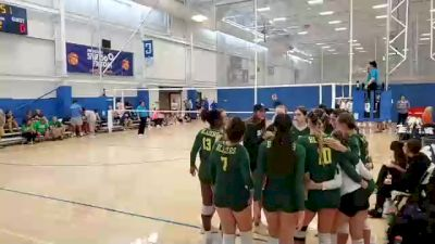 Replay: Court 3E - 2021 Opening Weekend Tournament | Aug 21 @ 10 AM