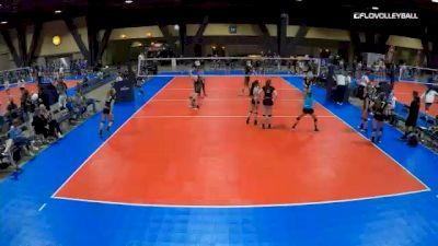 Full Replay - 2019 JVA West Coast Cup - Court 25 - May 27, 2019 at 7:55 AM PDT