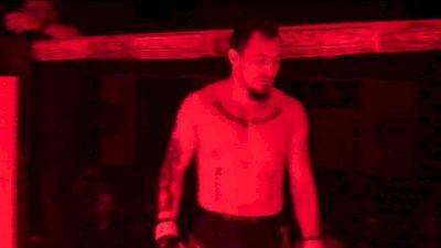 Cody Nieto vs. Zach McGuire Walkout FC 8 Replay