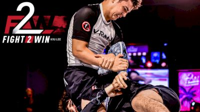 Full Replay: Fight to Win 173 - Fight to Win 172 - Jun 4