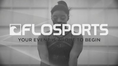 Full Replay - The Fittest Experience 2019 - Pad 2 - May 5, 2019 at 7:41 AM CDT