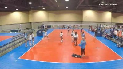 Full Replay - 2019 JVA West Coast Cup - Court 28 - May 26, 2019 at 7:51 AM PDT