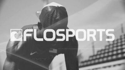 Full Replay - BOA Grand National Championships - High Cam