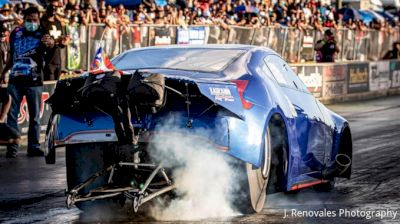 Full Replay | Orlando World Street Nationals 11/14/20