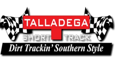 Full Replay | SAS at Talladega Short Track 8/15/20