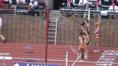 W dmr F01 (Event 62-Champ of America, Tennessee win #1)