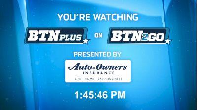 2019 Iowa vs Purdue   Big Ten Softball - Iowa vs Purdue   Softball - Mar 23, 2019 at 1:45 PM EDT