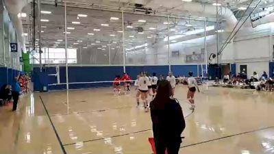 Replay: Court 2W - 2021 Opening Weekend Tournament | Aug 22 @ 9 AM