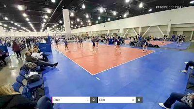 Full Replay - JVA MKE Jamboree - Court 5
