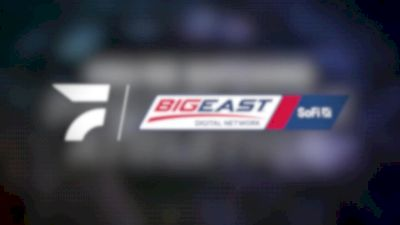 Replay: Boston University vs Providence - 2021 Boston U vs Providence | Sep 9 @ 6 PM