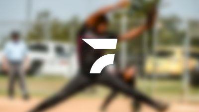 Full Replay: Gulf South Softball Championship Game 7 - May 6