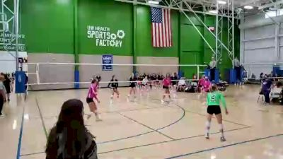 Replay: Court 7E - 2021 Opening Weekend Tournament | Aug 21 @ 10 AM