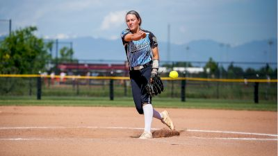 Full Replay - Top Club National Championship 18U - Field 8 - Jun 24, 2020 at 1:20 PM CDT