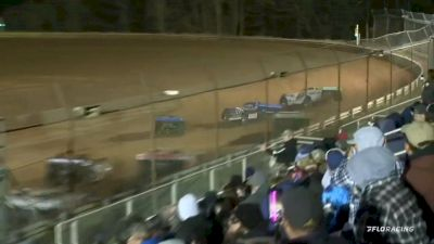 Highlights | Castrol FloRacing Night in America at Tyler County