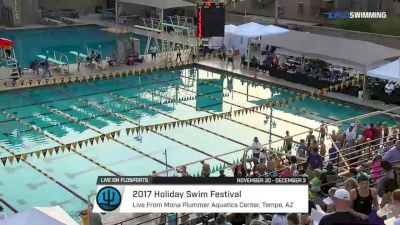 FULL REPLAY | Finals, Age Group Pool