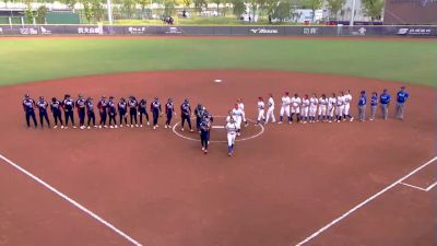Philippines vs Chinese Taipei | 2019 WBSC Olympic Qualifier Asia-Oceania